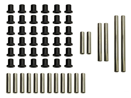 Polaris Ranger XP 900 A-Arm Bushing Kit