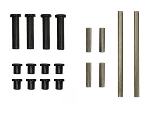 RZR XP 900 A-Arm Bushing Kit