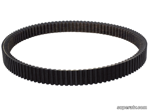 Polaris RZR 900 CVT Drive Belt - Heavy Duty