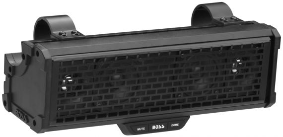 "14"" AMPLIFIED 300 WATT SOUND BAR"