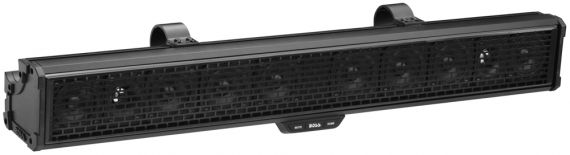 "34"" AMPLIFIED 700 WATT SOUND BAR"