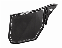 Pro Armor Can-Am Commander Doors (BLACK)