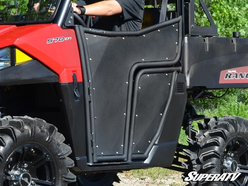 Polaris Ranger Midsize 570 Doors