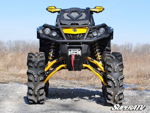 "Can-Am Outlander & Renegade 6"" Lift Kit (Gen 2)"