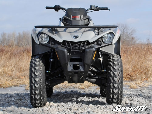 "Can-Am Outlander L 2"" Lift Kit"