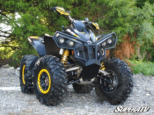 "Can-Am Renegade (Gen 1) 2"" Lift Kit"