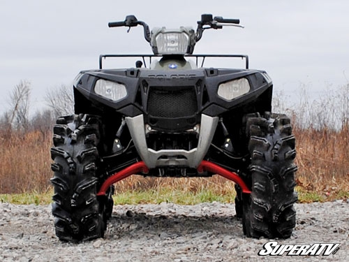 "Polaris Sportsman XP/Scrambler 2"" Lift Kit"