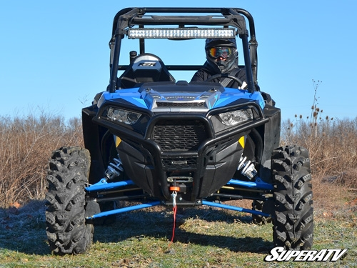 "Polaris RZR XP Turbo 3"" Lift Kit"