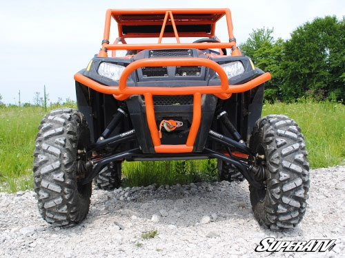 Polaris RZR 800 Lift Kit - 6 Inch High Clearance