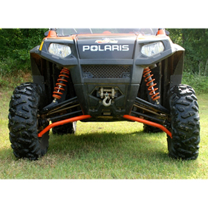 Polaris RZR S 800 Front Lower Control / A Arms