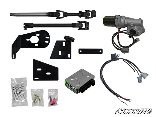 Polaris Ranger Fullsize 570 Power Steering Kit (Non XP)