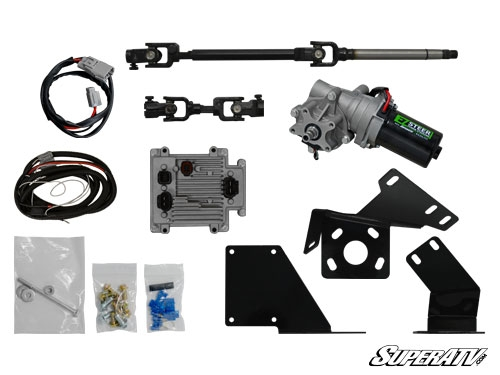 Can-Am Defender Power Steering Kit