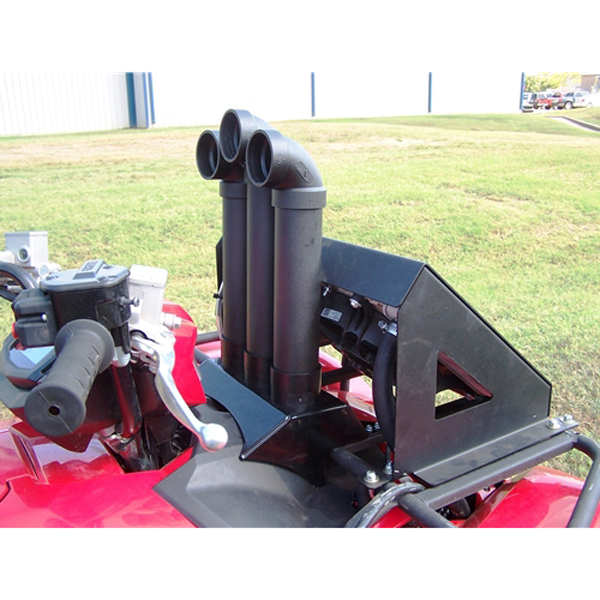 High Lifter Snorkel Yamaha Grizzly 700 & Kodiak 700