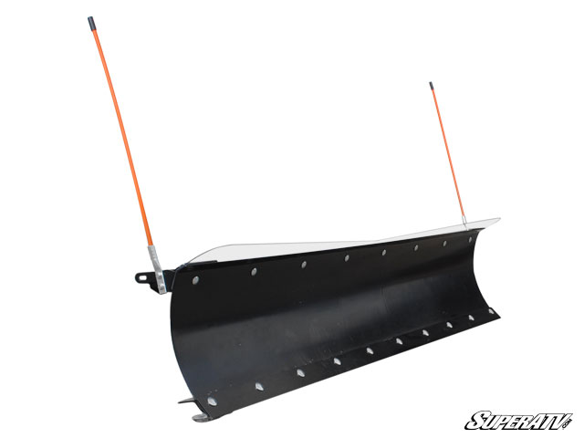 Can-Am Maverick Plow Pro Heavy Duty Snow Plow