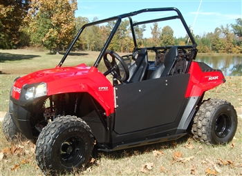 Polaris RZR 170 Doors