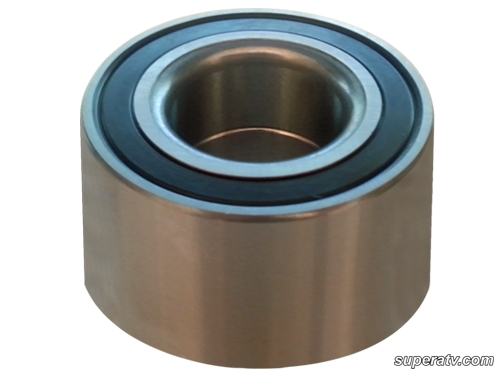 Can-Am Defender Wheel Bearing