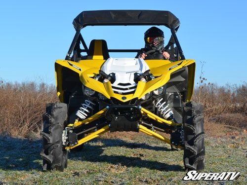 "Yamaha YXZ 3"" Lift Kit"