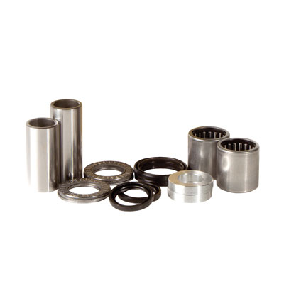1988-2006 Blaster 200 Swing Arm Bearing Kit