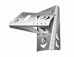 Can-Am Maverick X3 Skid Plates & Guards