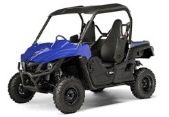Yamaha Wolverine Parts & Accessories