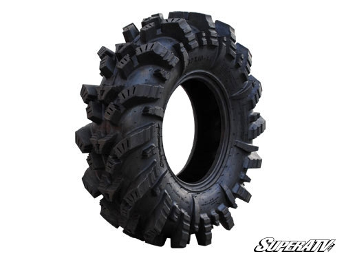 Intimidator UTV & ATV Tires