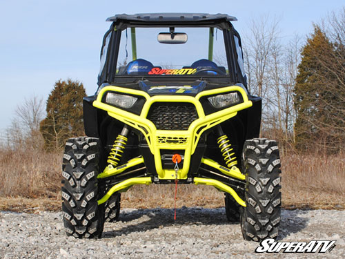 Polaris RZR S 1000 Lift Kits