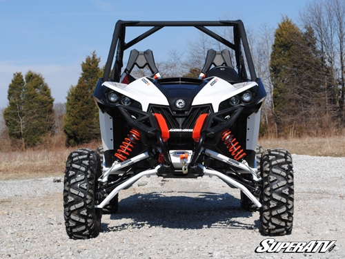 Can-Am Maverick Lift Kits