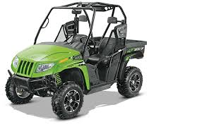 Arctic Cat Prowler & HDX Parts & Accessories