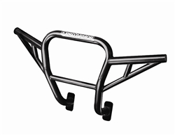 Can-Am Maverick Front & Rear Bumpers