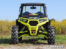 Polaris RZR 900 Lift Kits