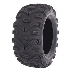 Duro Buffalo Tire