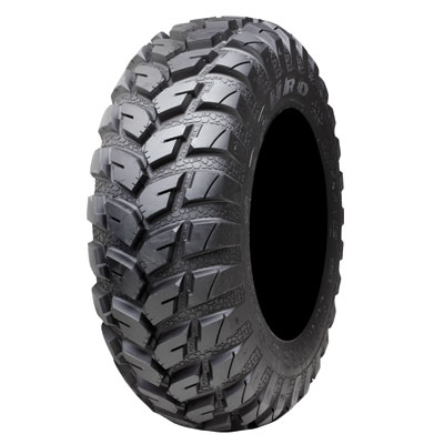 Duro ATV & UTV Tires