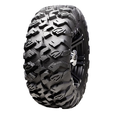 EFX ATV & UTV Tires