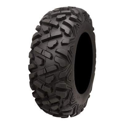 Tusk ATV & UTV Tires