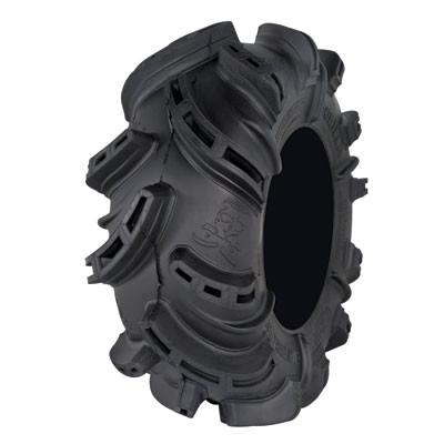 Gorilla ATV & UTV Tires
