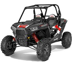 2015+ Polaris RZR 900 Parts & Accessories