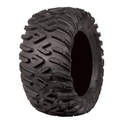 ITP TerraCross R/T Radial Tires