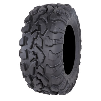 ITP BajaCross Radial Tire