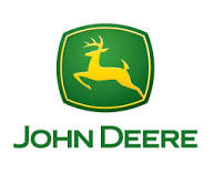 John Deere Winch Mounts