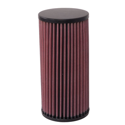 Yamaha Rhino 450 Air Filters