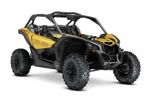 Can-Am Maverick X3 Parts & Accessories
