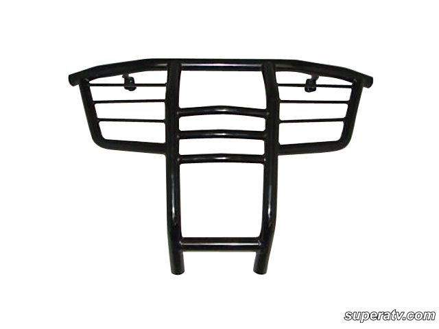 Honda Atv Bumpers & Guards