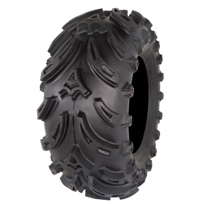 STI Mud Trax Tire