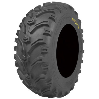 Kenda ATV & UTV Tires