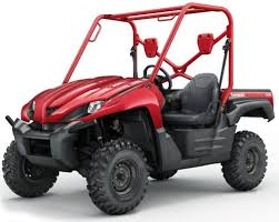 Kawasaki Teryx & Mule Parts and Accessories