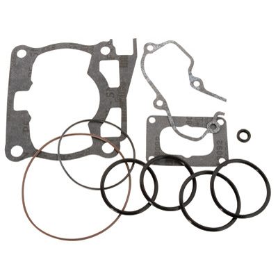 ATV Replacement Parts