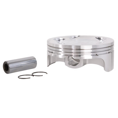 2008-2009 Rhino 700 Big Bore Replacement Vertex Piston 104.96