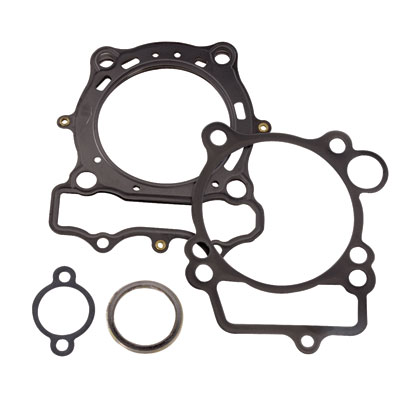 2013-2014 Ranger XP 900 Big Bore Replacement Top End Gasket Kit