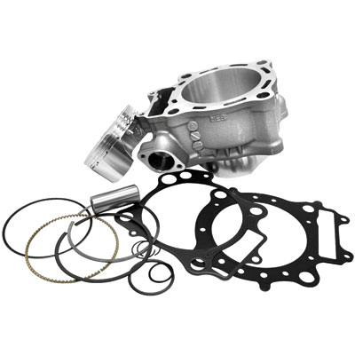 2013-2014 Ranger XP 900 Big Bore Cylinder Kit 975cc