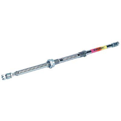 1988-2006 Blaster 200 Heavy Duty Axle